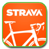 Follow Us on Strava Club